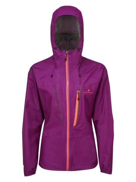 ronhill jacket